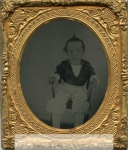 a-w-_reeves__daguerreotype_collection___30_000-2038-800-600-80-wm-center_bottom-50-watermarkphotos2png