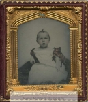 baby__daguerreotype_collection___30_038-2039-800-600-80-wm-center_bottom-50-watermarkphotos2png