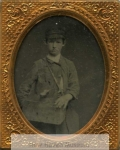 boy_with_bag__daguerreotype_collection___30_013-2040-800-600-80-wm-center_bottom-50-watermarkphotos2png