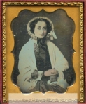 woman_with_bonnet__daguerreotype_collection___30_075-2046-800-600-80-wm-center_bottom-50-watermarkphotos2png