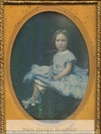 Daguerreotypes, Ambrotypes, and Tintypes Collection