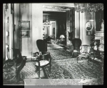 living_room_interior__george_dudley_seymour__lantern_slides__box_2-2247-800-600-80-wm-center_bottom-50-watermarkphotos2png