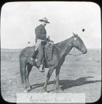 man_on_horse__george_dudley_seymour__lantern_slides__box_2-2248-800-600-80-wm-center_bottom-50-watermarkphotos2png