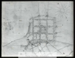 map_of_nine_squares__1775__george_dudley_seymour__lantern_slides__box_2-2249-800-600-80-wm-center_bottom-50-watermarkphotos2png