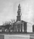 north_church__new_haven_designed_by_david_hoadley__george_dudley_seymour__33088-2253-800-600-80-wm-center_bottom-50-watermarkphotos2png