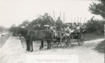 squires_and_bradley_families_in_horse_drawn_wagon__c-_1890__bradley__25596-1973-800-600-80-wm-center_bottom-50-watermarkphotos2png