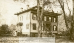 holcomb_house__e_main_st__branford__1921-_snyder__208-2280-800-600-80-wm-center_bottom-50-watermarkphotos2png