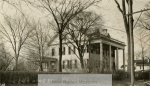 robert_stannard_house__gulf_st__milford__1922-_snyder__606-2281-800-600-80-wm-center_bottom-50-watermarkphotos2png