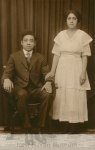 african_american_couple__joseph_baltrush_collection-1939-800-600-80-wm-center_bottom-50-watermarkphotos2png