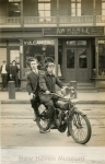 boys_on_a_motorbike__joseph_baltrush_collection-1940-800-600-80-wm-center_bottom-50-watermarkphotos2png