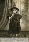 child_in_costume__joseph_baltrush_collection-1941-800-600-80-wm-center_bottom-50-watermarkphotos2png