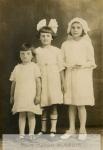 children__joseph_baltrush_collection-1942-800-600-80-wm-center_bottom-50-watermarkphotos2png