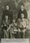 family_portrait__women_in_back_row_superimposed-_joseph_baltrush-1947-800-600-80-wm-center_bottom-50-watermarkphotos2png