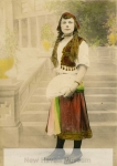 girl_in_costume__tinted_photograph__joseph_baltrush_collection-1949-800-600-80-wm-center_bottom-50-watermarkphotos2png