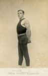 man_in_gym_outfit__joseph_baltrush_collection-1954-800-600-80-wm-center_bottom-50-watermarkphotos2png