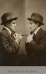 mirror_image____joseph_baltrush_collection-1956-800-600-80-wm-center_bottom-50-watermarkphotos2png