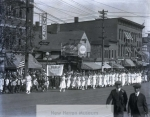 marching_girls__world_war_i_parade__hartford__candee__19_248-2026-800-600-80-wm-center_bottom-50-watermarkphotos2png