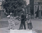 suffragettes_at_grove_and_college_streets__c-_1916__candee__-2031-800-600-80-wm-center_bottom-50-watermarkphotos2png