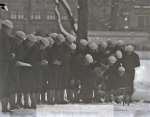 yale_students_receiving_military_training__c-_1918__candee__-2037-800-600-80-wm-center_bottom-50-watermarkphotos2png