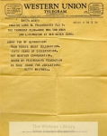 mss10_1_g_congratulatory_telegram_for_thursday_club__50th_anniversary1-62-800-600-80-wm-center_bottom-50-watermark2png