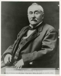 mss100_10_a_morris_steinert__founder_of_new_haven_symphony_orchestra__19121-712-800-600-80-wm-center_bottom-50-watermark2png