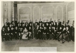 mss100_10_a_new_haven_symphony_orchestra__19011-713-800-600-80-wm-center_bottom-50-watermark2png