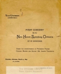 mss100_4_a_program__first_concert_by_the_new_haven_symphony_orchestra__18951-709-800-600-80-wm-center_bottom-50-watermark2png
