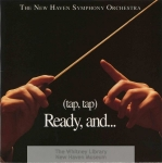 mss100_4_f1_new_haven_symphony_orchestra__1992_93_season1-710-800-600-80-wm-center_bottom-50-watermark2png