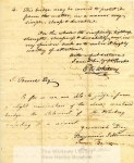 mss105_1_d_letter_from_eli_whitney_to_ithiel_town__page_21-727-800-600-80-wm-center_bottom-50-watermark2png