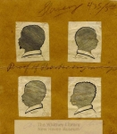 mss107_2_d_john_warner_barber__engravings_of_four_amistad_captives1-741-800-600-80-wm-center_bottom-50-watermark2png