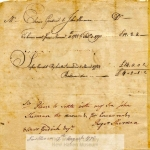 mss108_1_a_bill_for_elizur_goodrich__signed_by_roger_sherman__17901-751-800-600-80-wm-center_bottom-50-watermark2png