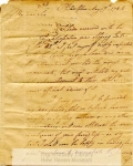 mss112_1_a_letter_from_david_humphreys_to_george_washington__17841-771-800-600-80-wm-center_bottom-50-watermark2png