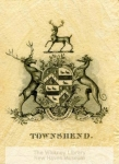 mss114_3_c_townshend_family_coat_of_arms1-779-800-600-80-wm-center_bottom-50-watermark2png