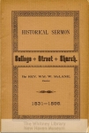mss115_1_l_historical_sermon__college_street_church__18951-787-800-600-80-wm-center_bottom-50-watermark2png