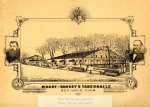 mss115_2_q_print_of_moody_and_sankey__s_tabernacle__dwight_street__18781-788-800-600-80-wm-center_bottom-50-watermark2png
