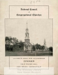 mss115_3_j_program__national_council_of_congregational_churches_dinner__19151-790-800-600-80-wm-center_bottom-50-watermark2png