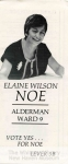 mss116_1_i_elaine_noe_campaign_brochure1-793-800-600-80-wm-center_bottom-50-watermark2png
