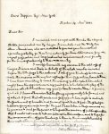 mss119_1_r_letter_from_john_quincy_adams_to_lewis_tappan__amistad_case__18411-812-800-600-80-wm-center_bottom-50-watermark2png