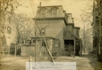 mss12_1_j2_william_joseph_whiting__house_at_246_church_street1-68-800-600-80-wm-center_bottom-50-watermark2png