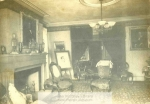 mss12_1_j2_william_joseph_whiting__house_at_246_church_street__interior1-69-800-600-80-wm-center_bottom-50-watermark2png