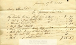 mss120_2_g_sidney_painter__bill_for_repair_of_meeting_house__18251-817-800-600-80-wm-center_bottom-50-watermark2png