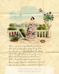 mss120_3_l_valentine_with_poem_and_illustration1-820-800-600-80-wm-center_bottom-50-watermark2png