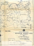 mss122_1_p_map_of_ct_oyster_grounds1-829-800-600-80-wm-center_bottom-50-watermark2png