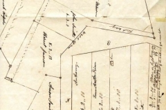 MSS 124: Lounsbury Family Papers, 1753-1855