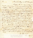 mss125_1_a_letter_from_john_adams_about_constructing_a_tavern_in_virginia__18162-849-800-600-80-wm-center_bottom-50-watermark2png