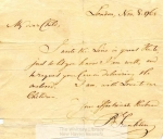 mss125_5_d1_letter_from_benjamin_franklin_to_his_wife__from_london__17682-855-800-600-80-wm-center_bottom-50-watermark2png