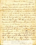 mss125_8_h1_letter_from_george_washington_to_christopher_leffingwell__14_april_17762-856-800-600-80-wm-center_bottom-50-watermark2png