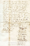mss125_9_g_agreement_among_heirs_of_elihu_yale__17502-859-800-600-80-wm-center_bottom-50-watermark2png