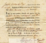 mss131_1_d_appointment_of_john_burrows_as_sargeant_in_connecticut_militia__17941-902-800-600-80-wm-center_bottom-50-watermark2png