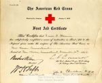 mss131_4_c_grace_marvin__red_cross_first_aid_certificate__19051-909-800-600-80-wm-center_bottom-50-watermark2png